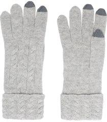 n.peal gloves
