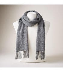 altan scarf