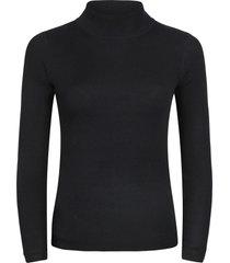 na-kd trui zwart 1018-001721