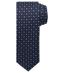 1905 collection diamond tie - long clearance