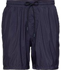 felix shorts shorts casual blå holzweiler