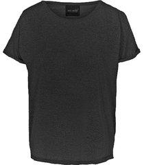 kay 121500 t-shirt