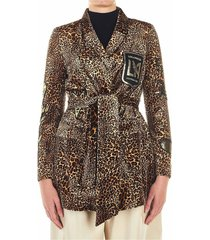 women's clothing blazer 1397 02