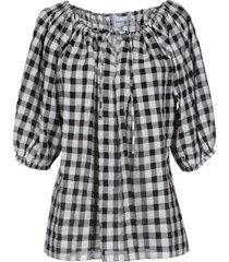 aspesi blouses