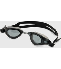 gafas negro-gris adidas performance persistar fit unmirrored