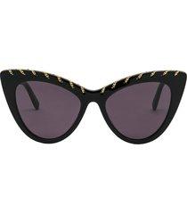 sc0163s sunglasses
