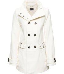 giacca (bianco) - bodyflirt