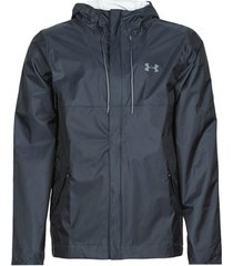 blazer under armour ua cloudburst shell