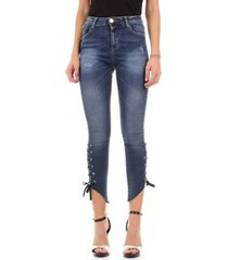 7/8 jeans revise rd126f970