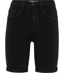 shorts onlrain mid long
