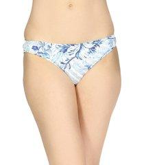 jets bikini bottoms