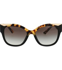 prada 0pr 02ws sunglasses