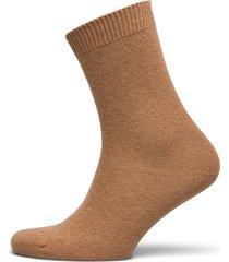cosy wool so lingerie socks regular socks brun falke women