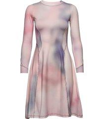 sue dress dresses everyday dresses rosa wood wood