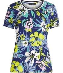 shirt 2106-1352