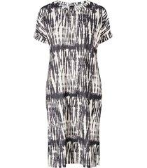klänning diana dress