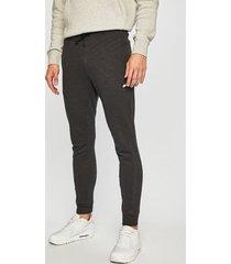 nike sportswear - spodnie