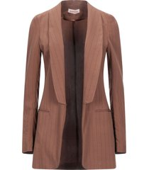 kontatto suit jackets