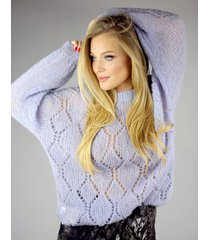 sweter anna