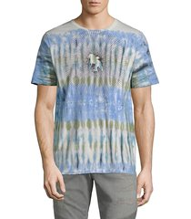 prps men's chilly morning cotton tee - size xl