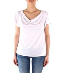 blouse guess w0gp52