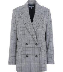 topshop suit jackets