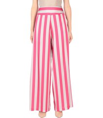 lola may casual pants
