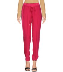 vdp club casual pants