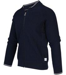 blue industry vest kbis20-m10