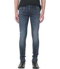 skinny jeans antony morato mmdt00221 fa750241