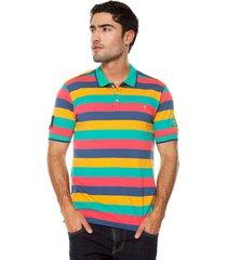 camiseta hombre demir s5201