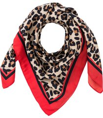 foulard (nero) - bpc bonprix collection