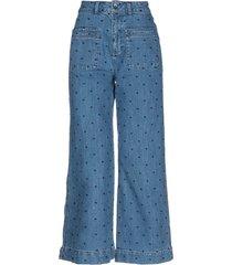 ulla johnson jeans