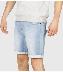 brunotti hangtime ss20 mens jog jeans 2011133105-100