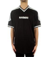 12553277 short sleeve t-shirt