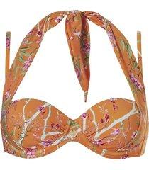 wow multiway bikini top -