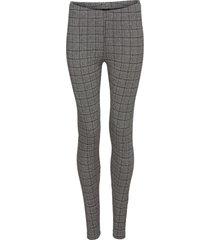 leggings (nero) - bodyflirt