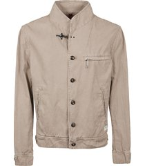 fay work jacket