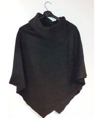 capa negra normandie