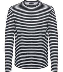 longsleeve t-shirt 30204199 - 20210