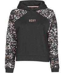 sweater roxy kisses from la j otlr kvj7