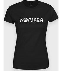 koszulka kociara 2