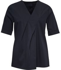 opus blouse fanika