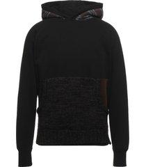 obvious basic sweatshirts
