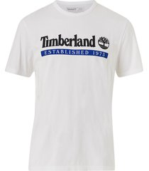 t-shirt ss estab 1973 t