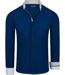 one redox italia heren overhemd -