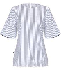 victoria, victoria beckham blouses