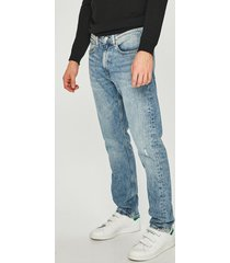 calvin klein jeans - jeansy ckj 056