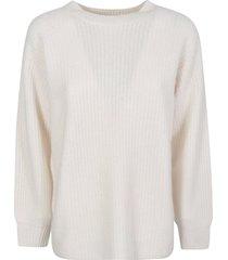 360 sweater aria sweater