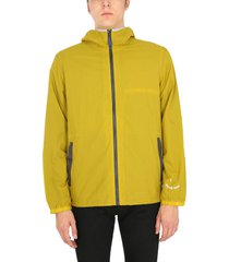 ps by paul smith hooded jacket